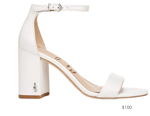 https://www.bloomingdales.com/shop/product/sam-edelman-womens-daniella-strappy-high-heel-sandals?ID=3414253&CategoryID=16961