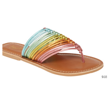 Load image into Gallery viewer, https://www.nordstrom.com/s/seychelles-bright-eyed-flip-flop-women/5474227?country=US&currency=USD&mrkgadid=3313921838&mrkgcl=760&mrkgen=gpla&mrkgbflag=0&mrkgcat=&utm_content=33067288549&utm_term=pla-261166331028&utm_channel=low_nd_shopping_standard&sp_source=google&sp_campaign=662927176&adpos=&creative=145503082001&device=c&matchtype=&network=g&acctid=21700000001689570&dskeywordid=92700049880236345&lid=92700049880236345&ds_s_kwgid=58700005470152780&ds_s_inventory_feed_id=97700000007631122&dsproductgroupid=