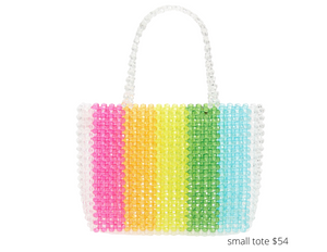https://shop.nordstrom.com/s/bari-lynn-neon-rainbow-beaded-tote-kid/5673392?origin=coordinating-5673392-0-1-PDP_1-recbot-also_viewed_graph&recs_placement=PDP_1&recs_strategy=also_viewed_graph&recs_source=recbot&recs_page_type=product&recs_seed=5594447&color=RAINBOW