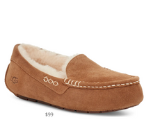 Load image into Gallery viewer, https://www.nordstrom.com/s/ugg-ansley-water-resistant-slipper-women/3164992?country=US&currency=USD&mrkgadid=3313960267&mrkgcl=760&mrkgen=gpla&mrkgbflag=0&mrkgcat=&utm_content=9383573633&utm_term=pla-70018817873&utm_channel=low_nd_shopping_standard&sp_source=google&sp_campaign=645528200&adpos=&creative=57187812113&device=c&matchtype=&network=g&acctid=21700000001689570&dskeywordid=92700049882381115&lid=92700049882381115&ds_s_kwgid=58700005465914876&ds_s_inventory_feed_id=97700000007631122&dsproductgroupid=7