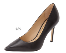 Load image into Gallery viewer, https://www.bloomingdales.com/shop/product/sam-edelman-womens-hazel-pointed-toe-high-heel-pumps?ID=3145082&pla_country=US&CAGPSPN=pla&CAAGID=84441926057&CATCI=pla-432129299727&cm_mmc=Google-PLA-ADC-_-tROAS_FOB_Campaign-_-womens_shoes-_-727684435118USA&gclid=EAIaIQobChMIqrX_8Kur6gIVg8DACh2e0gWDEAQYBCABEgKtrvD_BwE