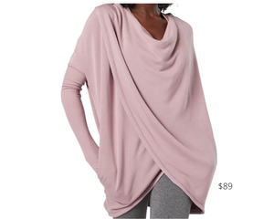 https://athleta.gap.com/browse/product.do?pid=486073052&cid=1153187&pcid=1008552&vid=1&nav=leftnav%3Anew+%3Afeatured+shops%3Abest+sellers&grid=pds_13_101_1#pdp-page-content