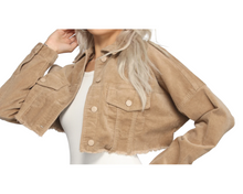 Load image into Gallery viewer, https://www.windsorstore.com/products/buttoned-up-corduroy-jacket-062040121999?variant=18028474368051&utm_source=google&utm_medium=cpc&utm_content=__iv_p_1_a_1503991673_g_57746203597_c_287202924211_w_pla-298977476866_n_g_d_c_v__l__t__r__x_pla_y_117373146_f_online_o_18028474368051_z_US_i_en_j_298977476866_s__e__h_1020991_ii__vi__&gclid=CjwKCAjw_NX7BRA1EiwA2dpg0k4g6-DygAk06hrjRoMWJlG17phZ4CwgMdykKnn1-lF7FcGm26ICRBoCz8wQAvD_BwE