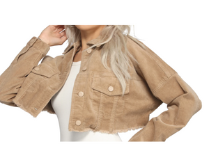https://www.windsorstore.com/products/buttoned-up-corduroy-jacket-062040121999?variant=18028474368051&utm_source=google&utm_medium=cpc&utm_content=__iv_p_1_a_1503991673_g_57746203597_c_287202924211_w_pla-298977476866_n_g_d_c_v__l__t__r__x_pla_y_117373146_f_online_o_18028474368051_z_US_i_en_j_298977476866_s__e__h_1020991_ii__vi__&gclid=CjwKCAjw_NX7BRA1EiwA2dpg0k4g6-DygAk06hrjRoMWJlG17phZ4CwgMdykKnn1-lF7FcGm26ICRBoCz8wQAvD_BwE