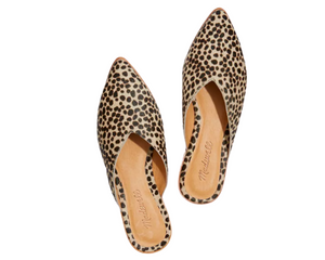 https://www.madewell.com/the-emilia-mule-in-dotted-calf-hair-MA417.html?dwvar_MA417_color=EB6639&cgid=shoes-mulesslides#start=6