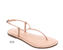 Load image into Gallery viewer, https://www.bloomingdales.com/shop/product/bernardo-lilly-t-strap-thong-sandals?ID=2575265&pla_country=US&CAGPSPN=pla&CAAGID=84441926057&CATCI=pla-376857257026&cm_mmc=Google-PLA-ADC-_-tROAS_FOB_Campaign-_-womens_shoes-_-690467923945USA&gclid=EAIaIQobChMI4bT3z56s6gIVCtbACh1yDwZKEAQYAiABEgK7F_D_BwE
