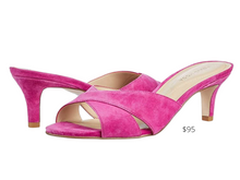 Load image into Gallery viewer, https://www.zappos.com/p/pelle-moda-bea-magenta/product/9347175/color/2298