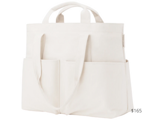 https://www.dagnedover.com/collections/vida-tote#Natural-Large