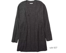 Load image into Gallery viewer, https://www.ae.com/us/en/p/women/sweaters-cardigans/cardigans/ae-oversized-dreamspun-cardigan/1340_9181_008?nvid=pdp%3A1340_9181_107&menu=cat4840004?menu=cat4840004