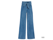 Load image into Gallery viewer, https://www.express.com/clothing/women/super-high-waisted-frayed-tie-waist-wide-leg-jeans/pro/07029331/color/Medium%20Wash/e/regular/?rx_channel=search&channel=search&merchantId=41548191&programId=104381979&affiliateId=101184100&&mrkgcl=638&mrkgadid=3334455619&CID=SEM_Goo-LIA-F-Main-Retail-91-000-Jeans-US-Store-NA&SearchID=Goo-LIA-F-Main-Retail-91-000-Jeans-US-Store-NA&product_id=24678124&adpos=&creative=340336030500&device=c&matchtype=&network=g&programId=102916874&merchantId=41548191&affiliateid=101184100