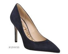 Load image into Gallery viewer, https://www.nordstrom.com/s/sam-edelman-hazel-pointed-toe-pump-women/4381926?country=US&currency=USD&mrkgadid=3331832205&mrkgcl=760&mrkgen=27&mrkgbflag=0&mrkgcat=&utm_content=67477999636&utm_term=pla-299367268755&utm_channel=low_nd_shopping_standard&sp_source=google&sp_campaign=1721111686&adpos=&creative=335651809355&device=c&matchtype=&network=g&acctid=21700000001689570&dskeywordid=92700049878871431&lid=92700049878871431&ds_s_kwgid=58700005465833891&ds_s_inventory_feed_id=97700000007631122&dsproductgroupid