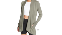 Load image into Gallery viewer, https://athleta.gap.com/browse/product.do?pid=777944062&vid=2&tid=atpl000007&kwid=1&ap=7&gclid=EAIaIQobChMIr67iroeR6wIVA49bCh0CuAs9EAQYCiABEgIFePD_BwE&gclsrc=aw.ds#pdp-page-content