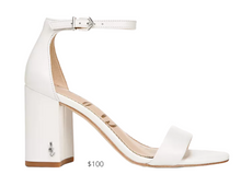 Load image into Gallery viewer, https://www.bloomingdales.com/shop/product/sam-edelman-womens-daniella-strappy-high-heel-sandals?ID=3414253&CategoryID=16961