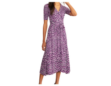 Load image into Gallery viewer, https://www.bodenusa.com/en-us/lavinia-jersey-wrap-dress-jewel-purple-abstract-animal/sty-j0700-pur?cat=C1_S2_G4&pid=J0700-J0700-G_00000003908