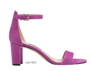 https://ninewest.com/products/pruce-ankle-strap-block-heel-sandals-in-dark-pink-suede