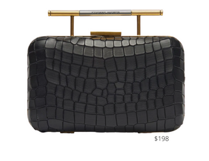 https://www.etienneaigner.com/products/grace-clutch-black?variant=13650941050951&currency=USD&utm_medium=product_sync&utm_source=google&utm_content=sag_organic&utm_campaign=sag_organic&gclid=EAIaIQobChMIm43phLvr6gIVC5yzCh2TgAD2EAQYECABEgLOcPD_BwE