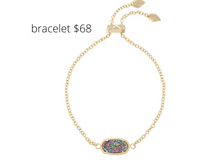 Load image into Gallery viewer, https://www.kendrascott.com/jewelry/categories/bracelets/842177156124.html?cgid=bracelets#start=87