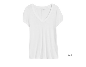 https://bananarepublic.gap.com/browse/product.do?pid=551579042&vid=1&tid=brpl000027&kwid=1&ap=7&gclid=EAIaIQobChMIoc-31tOv6gIVh4bACh32ZA8OEAQYBCABEgKkyvD_BwE&gclsrc=aw.ds#pdp-page-content