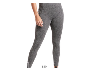 https://athleta.gap.com/browse/product.do?pid=487663012&cid=1153187&pcid=1008552&vid=1&nav=leftnav%3Anew+%3Afeatured+shops%3Abest+sellers&grid=pds_2_101_1#pdp-page-content