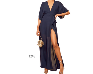 https://www.thereformation.com/products/winslow-dress?color=Champagne&glCountry=US&glCurrency=USD&gclid=EAIaIQobChMIlpLLmrex6gIVSrzACh3ioA7AEAQYBSABEgKER_D_BwE