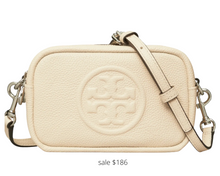 Load image into Gallery viewer, https://www.nordstrom.com/s/tory-burch-perry-bombe-leather-crossbody-bag-nordstrom-exclusive/5756588?country=US&currency=USD&mrkgadid=3313961591&mrkgcl=760&mrkgen=gpla&mrkgbflag=0&mrkgcat=&utm_content=32036601005&utm_term=pla-259325294589&utm_channel=low_nd_shopping_standard&sp_source=google&sp_campaign=662927182&adpos=&creative=145503089738&device=c&matchtype=&network=g&acctid=21700000001689570&dskeywordid=92700049882531331&lid=92700049882531331&ds_s_kwgid=58700005468298539&ds_s_inventory_feed_id=977000000
