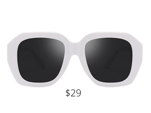 https://shadyladyeyewear.com/collections/eyewear/products/lizzie?variant=16246492004442