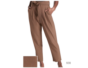 https://athleta.gap.com/browse/product.do?pid=598476002&cid=1025878&pcid=1025878&vid=1&nav=meganav%3ABOTTOMS%3ACATEGORIES%3AAll+Bottoms&grid=pds_73_221_1&cpos=78&kcid=CategoryIDs%3D1025878&ctype=Listing&cpid=res637405711554270088#pdp-page-content