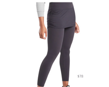 Load image into Gallery viewer, https://athleta.gap.com/browse/product.do?pid=511167022&cid=1059481&pcid=1059481&vid=1&nav=meganav%3ABOTTOMS%3ACATEGORIES%3ATights&grid=pds_92_99_1&cpos=105&kcid=CategoryIDs%3D1059481&ctype=Listing&cpid=res637351208088498392#pdp-page-content