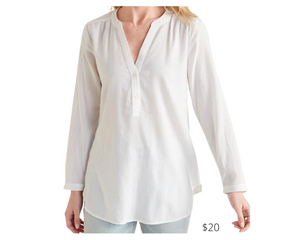 https://oldnavy.gap.com/browse/product.do?pid=553045002&cid=72087&pcid=72087&vid=1&grid=pds_13_39_1&cpos=17&cexp=1483&kcid=CategoryIDs%3D72087&cvar=11131&ctype=Listing&cpid=res20070311640435513407194#pdp-page-content