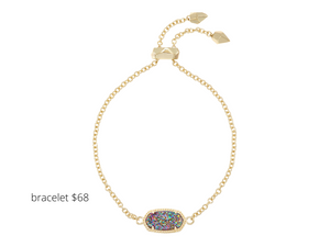 https://www.kendrascott.com/jewelry/categories/bracelets/842177156124.html?cgid=bracelets#start=87