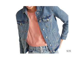 https://oldnavy.gap.com/browse/product.do?pid=390802002&pcid=999&vid=1&searchText=denim+jacket#pdp-page-content