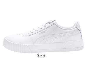 https://us.puma.com/en/us/pd/carina-leather-women%E2%80%99s-sneakers/192340682760.html?mktId=PS:ROI:Adwords:%28ROI%29+Shopping+-+Shoes+%7C+NB+Terms&gclid=EAIaIQobChMIl7HHqJ-s6gIVhYbACh3tbQWXEAQYAyABEgIr7_D_BwE