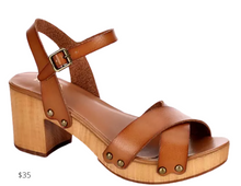 Load image into Gallery viewer, https://www.offbroadwayshoes.com/p/susan-wooden-sandal/243065?utm_source=google&utm_medium=shopping&utm_campaign=20200101_Clearance2020_Digital&gclid=EAIaIQobChMIz4moovXD6gIVhsDACh0dxwYDEAQYASABEgKq4_D_BwE