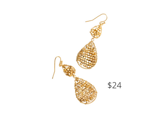 https://www.francescas.com/product/alison-beaded-double-teardrop-earrings.do?sortby=ourPicksAscend&refType=&from=fn&ecList=7&ecCategory=100254