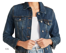 Load image into Gallery viewer, https://oldnavy.gap.com/browse/product.do?pid=390801002&vid=1&tid=onpl000029&kwid=1&ap=7&gclid=CjwKCAjw8MD7BRArEiwAGZsrBeroyixmMFrEM-ndL6ALxY8aQfe6_GuxquNki4_cRM6ezAFIgEaKLBoCSvkQAvD_BwE&gclsrc=aw.ds#pdp-page-content