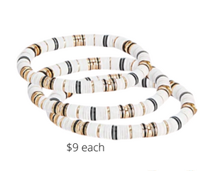 https://www.express.com/clothing/women/multicolor-metal-stretch-bracelet/pro/00507299/color/White%20and%20Black/