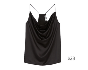 https://www.express.com/clothing/women/satin-cowl-neck-cami/pro/08635513/color/Pitch%20Black/