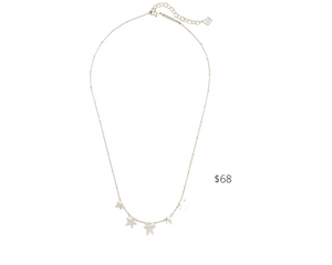 https://www.kendrascott.com/jewelry/categories/all-jewelry/jae-choker.html?dwvar_jae-choker_metal=GLD&cgid=all-jewelry#srule=trending-now&start=12&sz=24