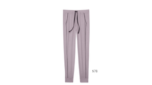 https://tommyjohn.com/products/womens-lounge-jogger-with-piping?variant=30009402064941&dfw_tracker=59892-29705761521709&utm_source=google&utm_medium=cpc&utm_campaign=Shopping.2.Nonbrand.USA.PRO.General&utm_term=&matchtype=&adid=359131809088&addisttype=gpla&division=other&gclid=EAIaIQobChMIz7Wj6oKR6wIVXPzjBx1LPw6HEAQYByABEgK05vD_BwE