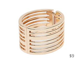 https://www.express.com/clothing/women/cut-out-hinge-bangle/pro/00507095C/color/Shiny%20Gold/