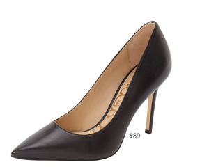 https://www.bloomingdales.com/shop/product/sam-edelman-womens-hazel-pointed-toe-high-heel-pumps?ID=3145082&pla_country=US&CAGPSPN=pla&CAAGID=84441926057&CATCI=pla-432129299727&cm_mmc=Google-PLA-ADC-_-tROAS_FOB_Campaign-_-womens_shoes-_-727684435118USA&gclid=EAIaIQobChMIqrX_8Kur6gIVg8DACh2e0gWDEAQYBCABEgKtrvD_BwE
