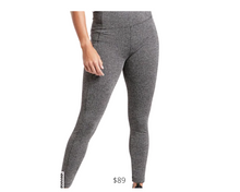 Load image into Gallery viewer, https://athleta.gap.com/browse/product.do?pid=487663012&cid=1153187&pcid=1008552&vid=1&nav=leftnav%3Anew+%3Afeatured+shops%3Abest+sellers&grid=pds_2_101_1#pdp-page-content