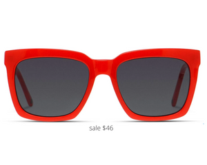 https://www.glassesusa.com/red-large/muse-m3043/32-000317.html?referral=shoppingfeed&utm_aud=sun?h=https://monitor.clickcease.com/tracker/tracker.aspx?id=wAbgBmJA0qp8rl&kw=&nw=g&url=https://www.glassesusa.com/red-large/muse-m3043/32-000317.html%3Freferral%3Dshoppingfeed%26utm_aud%3Dsun&cpn=11015580407&device=c&ccpturl=glassesusa.com&pl=&gclid=CjwKCAjwlbr8BRA0EiwAnt4MToIetpWLZbrhDsKeDxqHChwbUZ6ytdHCH_d7vVJyiySTdm2vr1DBohoCNOYQAvD_BwE