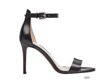 Load image into Gallery viewer, https://ninewest.com/products/mana-ankle-strap-sandals-in-black-leather?utm_medium=pla&utm_source=google&utm_campaign=PLAs+%7C+Smart+Shopping+%7C+All+Products&utm_content=All+Shoes+-+Smart&utm_term=PRODUCT_GROUP&gclid=EAIaIQobChMIhajMlZ_r6gIVA5SzCh0b-AZJEAQYCSABEgKfjfD_BwE
