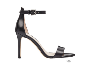 https://ninewest.com/products/mana-ankle-strap-sandals-in-black-leather?utm_medium=pla&utm_source=google&utm_campaign=PLAs+%7C+Smart+Shopping+%7C+All+Products&utm_content=All+Shoes+-+Smart&utm_term=PRODUCT_GROUP&gclid=EAIaIQobChMIhajMlZ_r6gIVA5SzCh0b-AZJEAQYCSABEgKfjfD_BwE