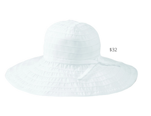 https://www.zappos.com/p/san-diego-hat-company-rbl299-crushable-ribbon-floppy-hat-white/product/7843611/color/14