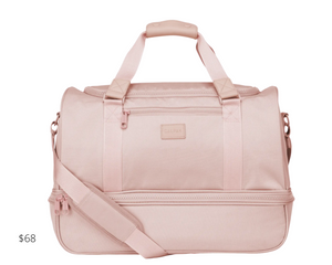 https://www.nordstrom.com/s/calpak-stevyn-duffle-bag/5621999?country=US&currency=USD&mrkgadid=3313960376&mrkgcl=760&mrkgen=gpla&mrkgbflag=0&mrkgcat=&utm_content=44315155180&utm_term=pla-328674807058&utm_channel=low_nd_shopping_standard&sp_source=google&sp_campaign=662927182&adpos=&creative=201593706138&device=c&matchtype=&network=g&acctid=21700000001689570&dskeywordid=92700049880361118&lid=92700049880361118&ds_s_kwgid=58700005465922049&ds_s_inventory_feed_id=97700000007631122&dsproductgroupid=328674807058&p