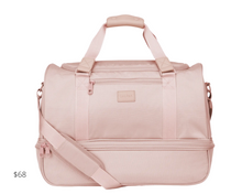 Load image into Gallery viewer, https://www.nordstrom.com/s/calpak-stevyn-duffle-bag/5621999?country=US&currency=USD&mrkgadid=3313960376&mrkgcl=760&mrkgen=gpla&mrkgbflag=0&mrkgcat=&utm_content=44315155180&utm_term=pla-328674807058&utm_channel=low_nd_shopping_standard&sp_source=google&sp_campaign=662927182&adpos=&creative=201593706138&device=c&matchtype=&network=g&acctid=21700000001689570&dskeywordid=92700049880361118&lid=92700049880361118&ds_s_kwgid=58700005465922049&ds_s_inventory_feed_id=97700000007631122&dsproductgroupid=328674807058&p