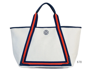 https://www.helenjon.com/products/beach-tote-poppy