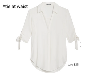 https://www.express.com/clothing/women/tie-sleeve-button-up-shirt/pro/09705221/color/Ivory/